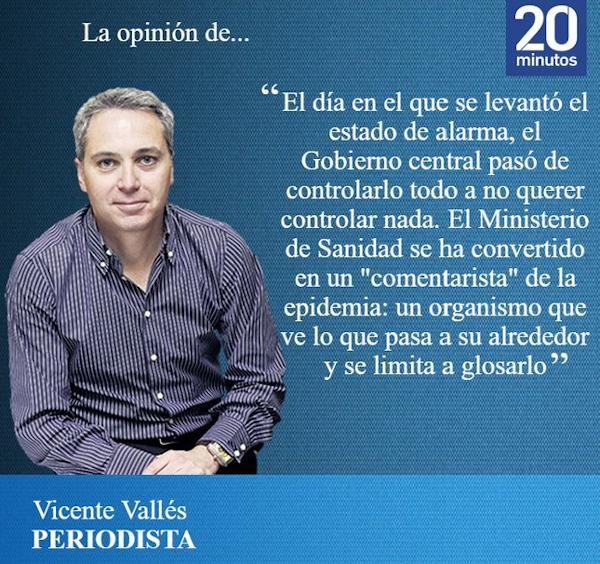 La polémica Podemos-Vicente Vallés - Página 4 Jpgrx1dd2