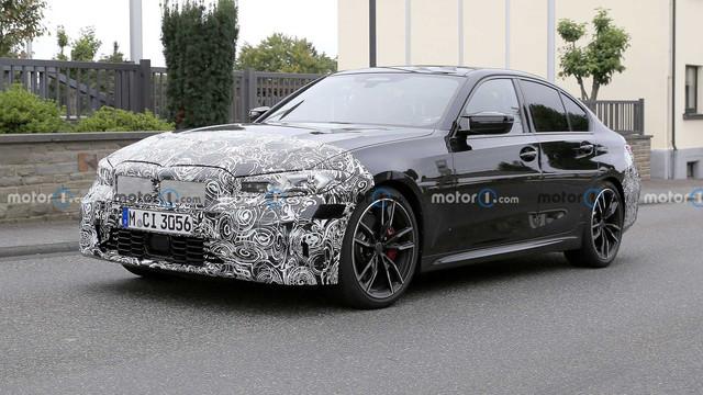 2022 - [BMW] Série 3 restylée  - Page 2 57-C73-E0-F-BA0-C-4666-8010-21-C9760-B386-F