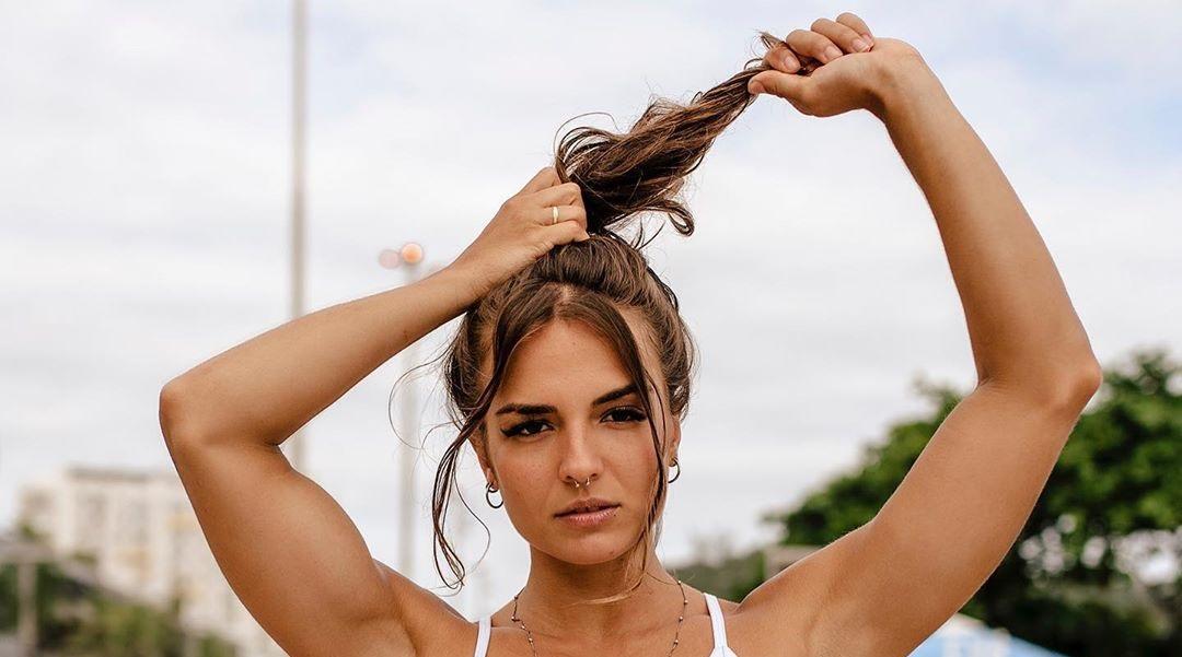 Vanessa-Garcia-Wallpapers-Insta-Fit-Bio-11