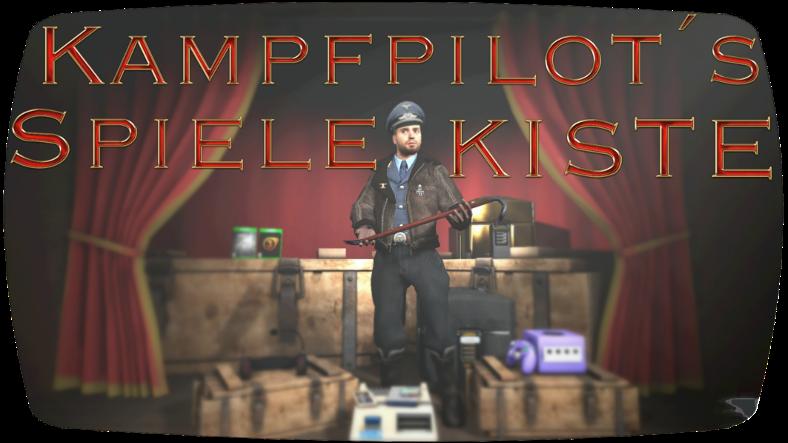 Kampfpilots-Spielekiste-v5.png