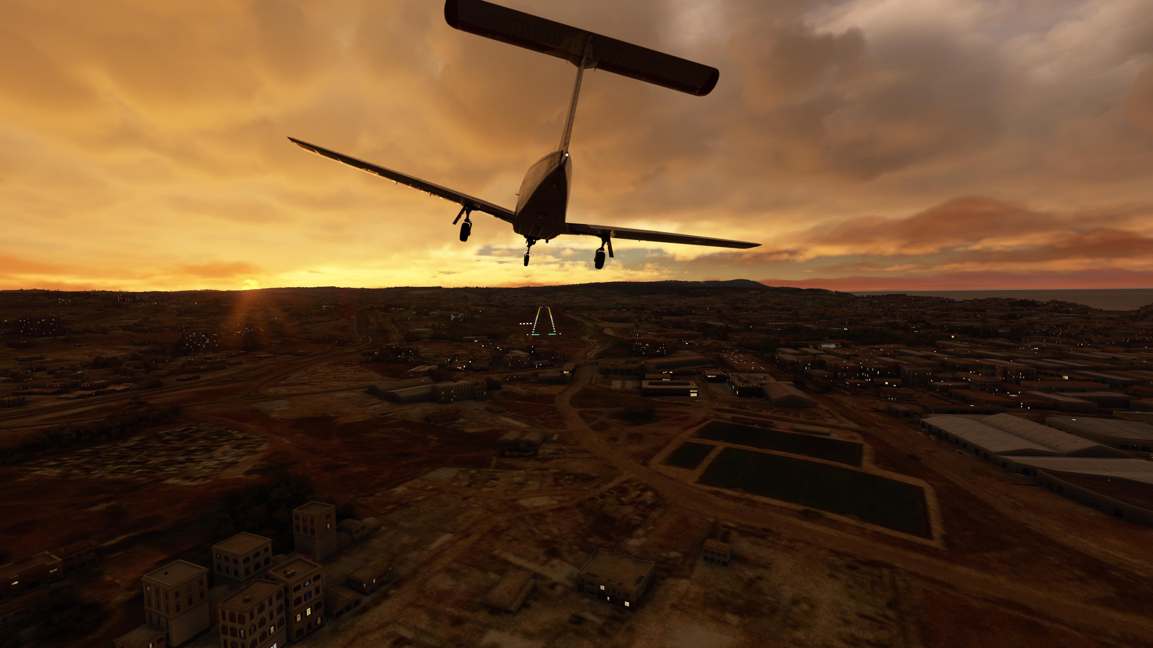 Microsoft-Flight-Simulator-Screenshot-20