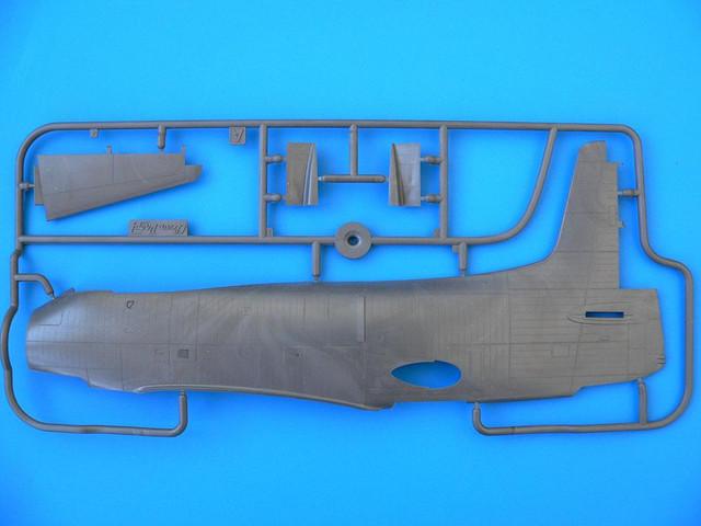 P1420904-JPG-6df474edd4ff068dd7ceb63cb11