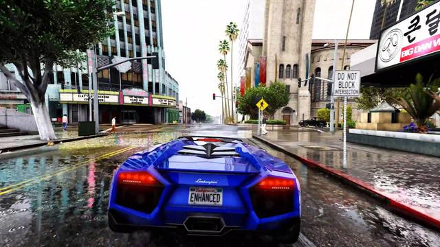 GTA 6 раскрыта сюжетная кампания