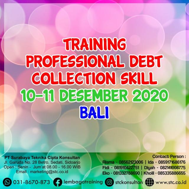 Jadwal-Desember-2020-116