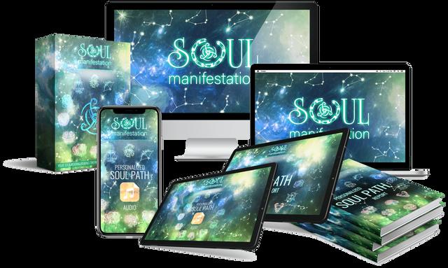 Soul Manifestation Reviews