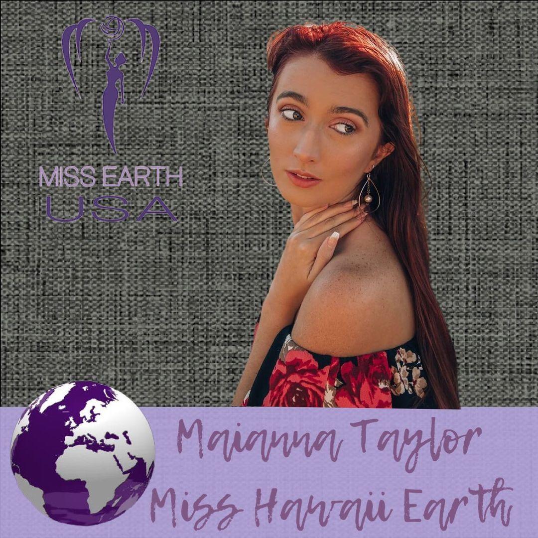 candidatas a miss earth usa 2021. final: 17 january. - Página 5 70719550-1952939618142510-6733034610042601472-o