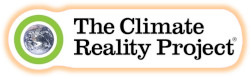 climate-reality-logo-fire-glow.png