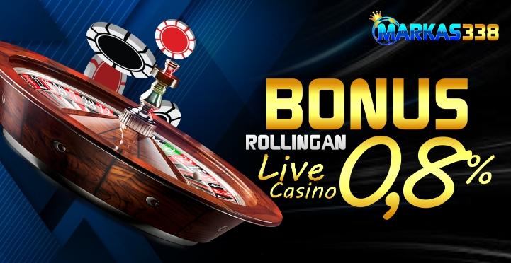banner Rollingan Casino