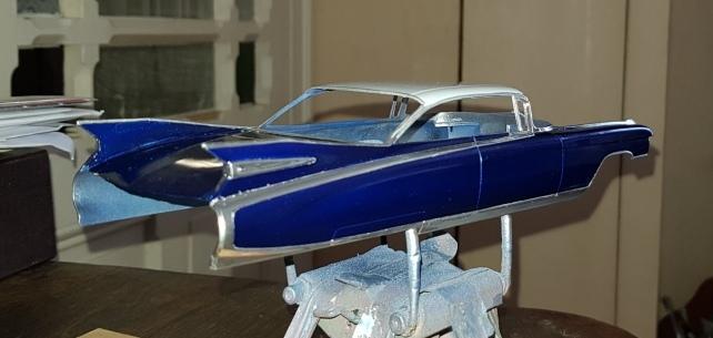 Cadillac Eldorado 59 Hard-Top Cadillac-59-Hard-Top-29