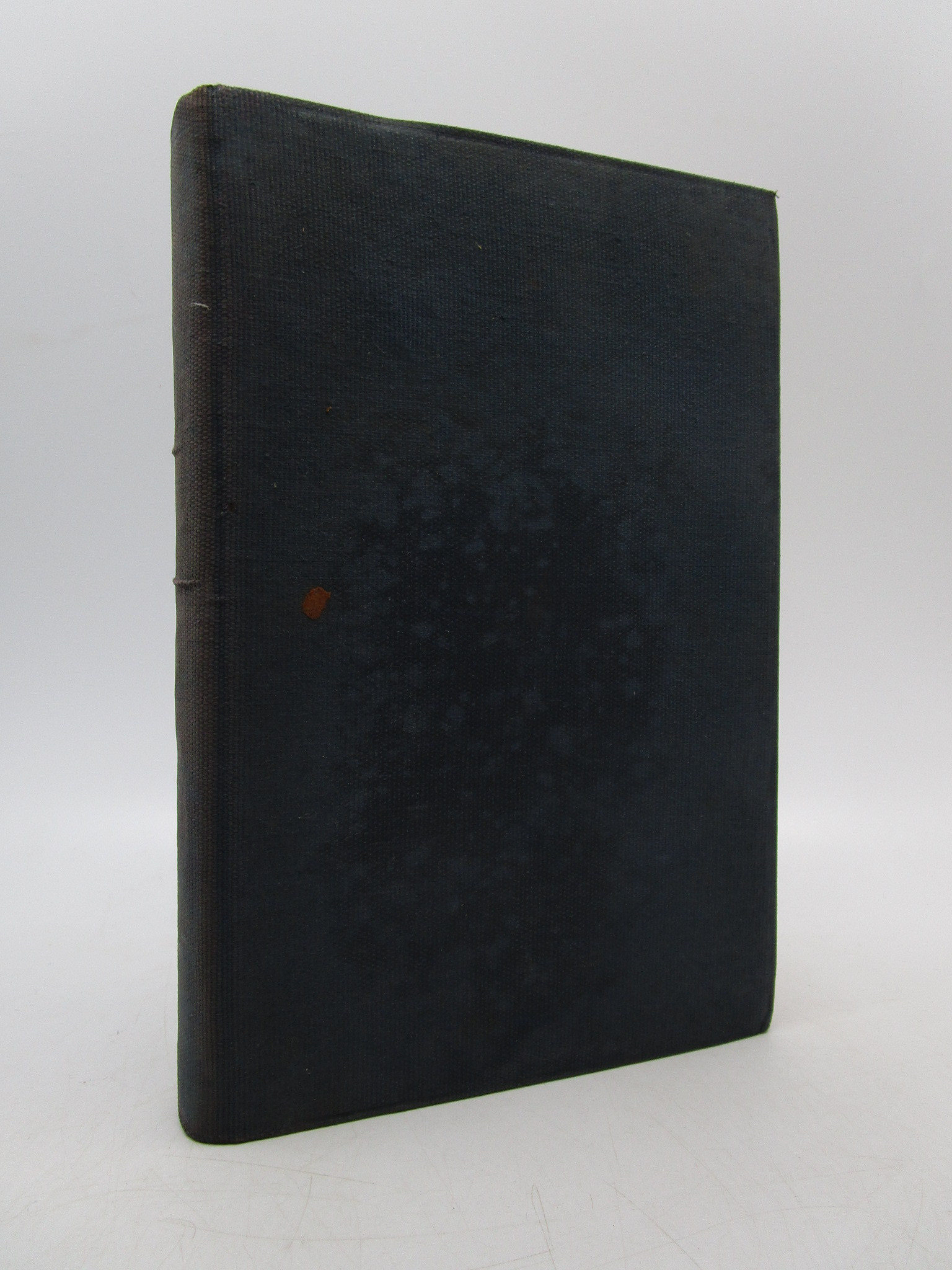 """Image for The Tenant and His Landlord: A Treatise on the rights and liabilities of landlords and tenants under the reecent """"Emergency Housing Laws"""" of New York...(First Edition)"""
