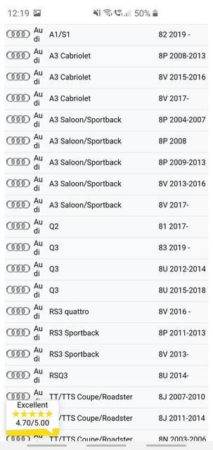 Screenshot-20200405-121904-Samsung-Internet
