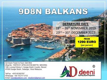 rsz-2fixed-departure-balkan-2019-ad-deeni