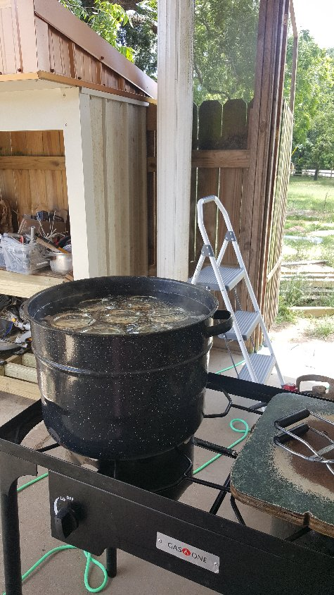 canning-05142020