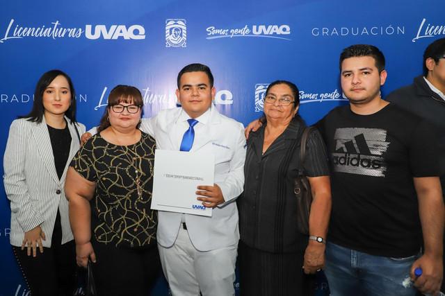 Graduacio-n-Medicina-190