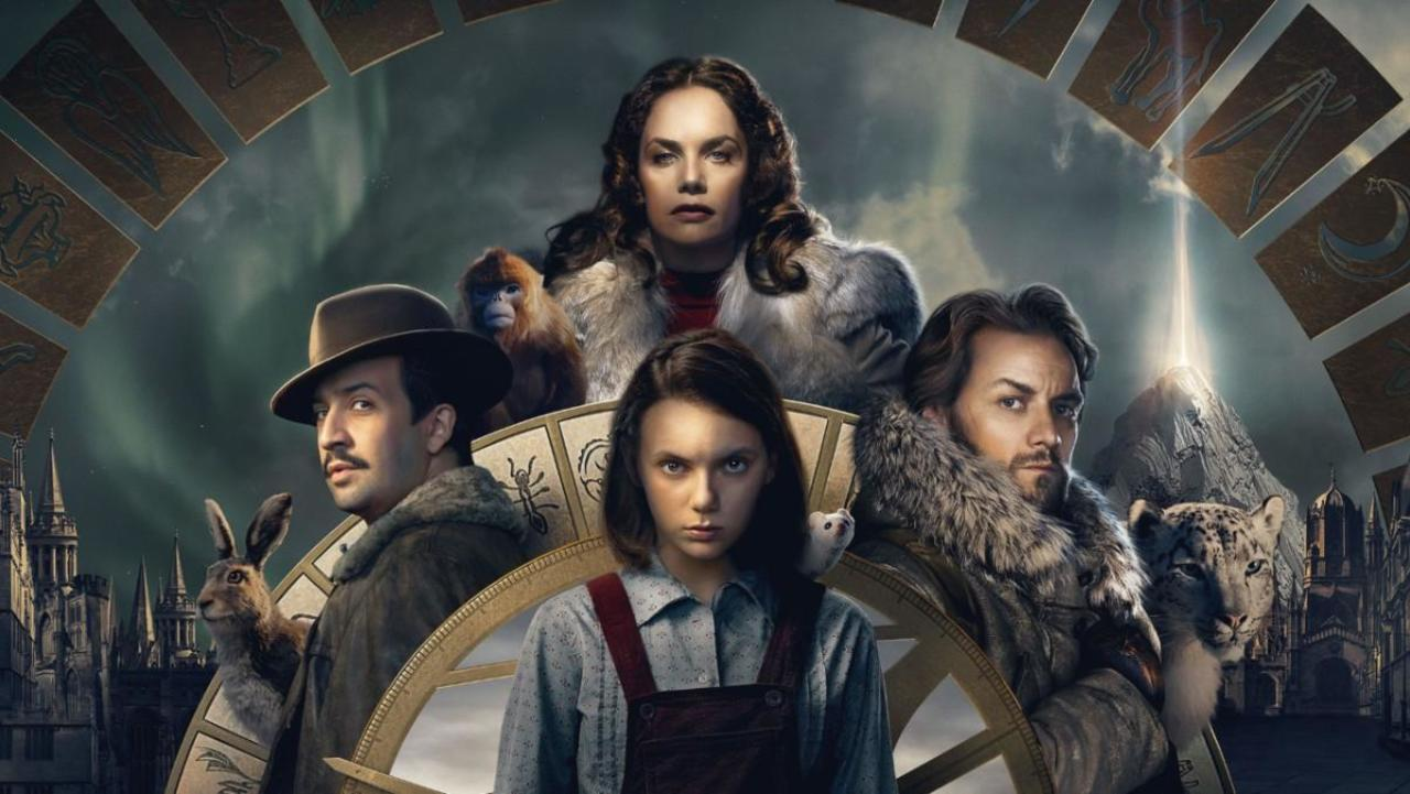 his-dark-materials-season-3-1219131-1280x0