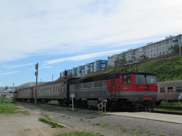 IMG-0449