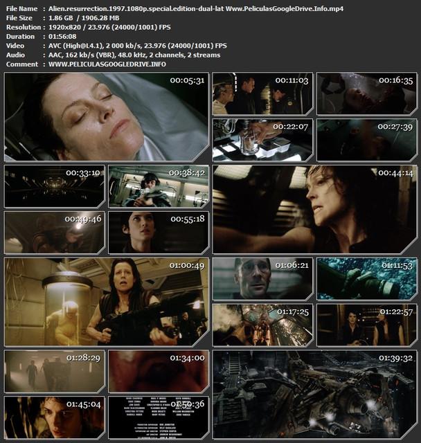 Alien-resurrection-1997-1080p-special-edition-dual-lat-Www-Peliculas-Google-Drive-Info-mp4