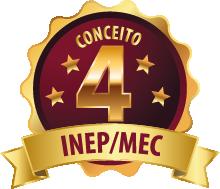 selo-MEC-SM4-220px