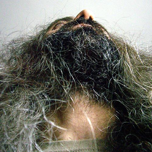 Foreros con el pelo largo - Página 4 IMG-2761b