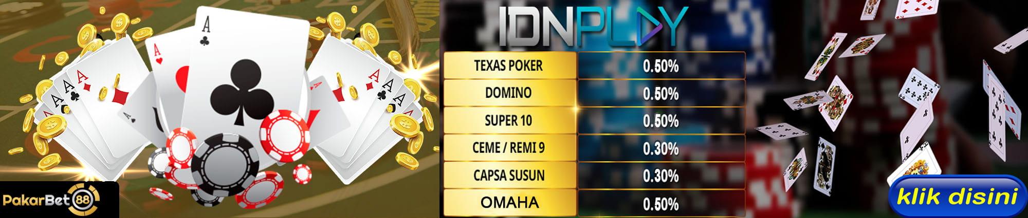 Promo-IDN-Poker-min
