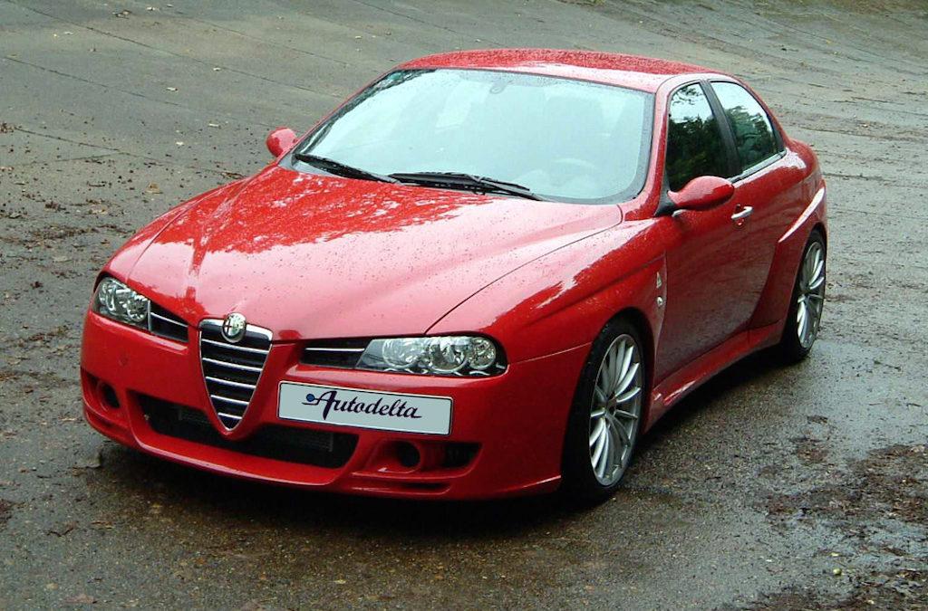 z-DLEDMV-Alfa-Romeo-GTA-AM-Autodelta-08-1024x675.jpg