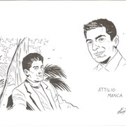 Prima-tavola-Attilio-Manca