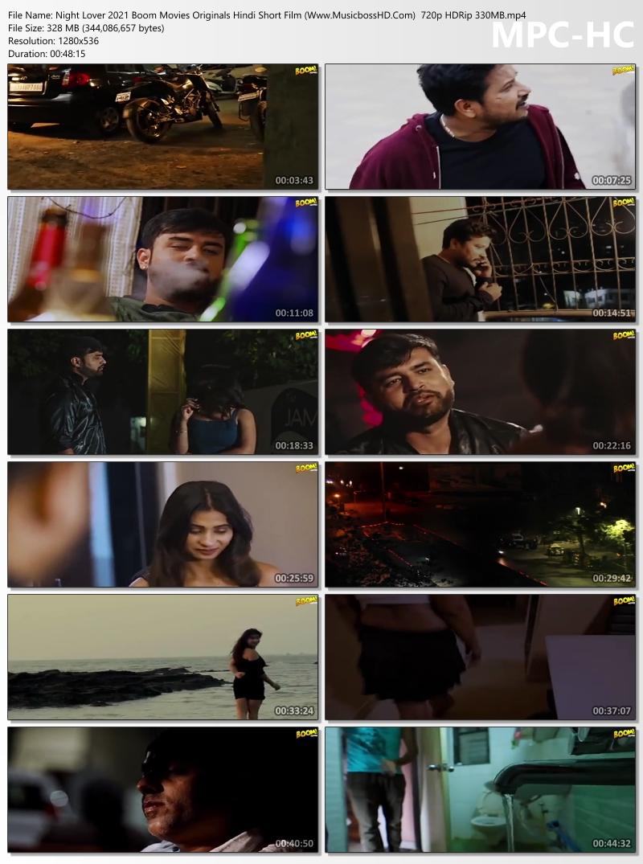 Night-Lover-2021-Boom-Movies-Originals-Hindi-Short-Film-Www-Musicboss-HD-Com-720p-HDRip-330-MB-mp4-t