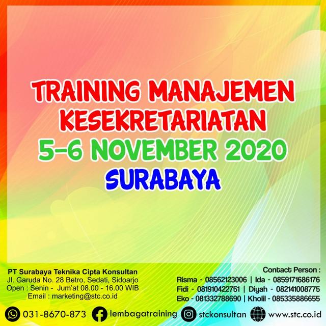 Jadwal-November-2020-161-Medium