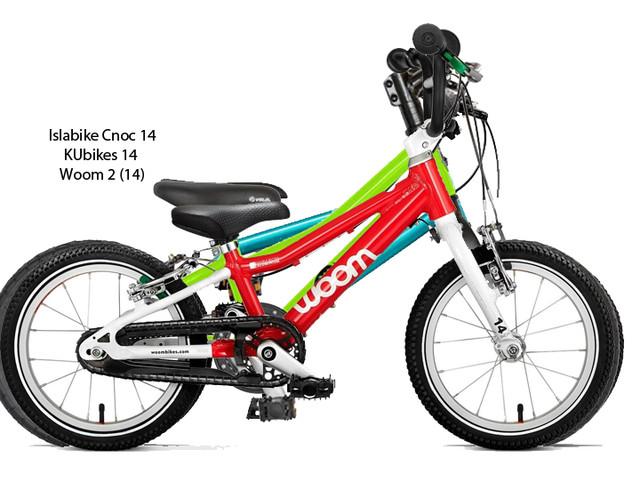 bikes-14-inch-3.jpg