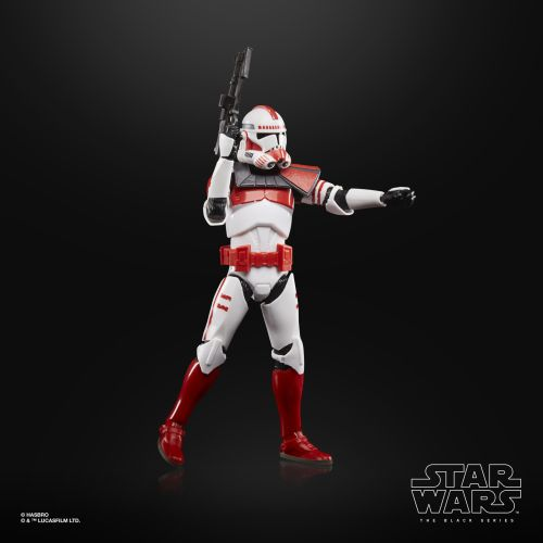 BS-Imperial-Shock-Clonetrooper-Loose-4-Resized.jpg