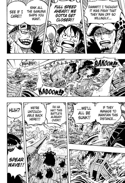 one-piece-chapter-976-15.jpg