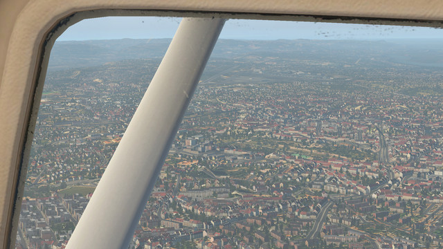 X-Plane-2020-09-02-02-03-40-302