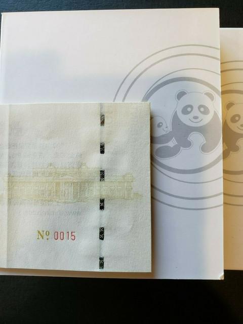 baby-panda-gold-2