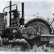 1925-N70