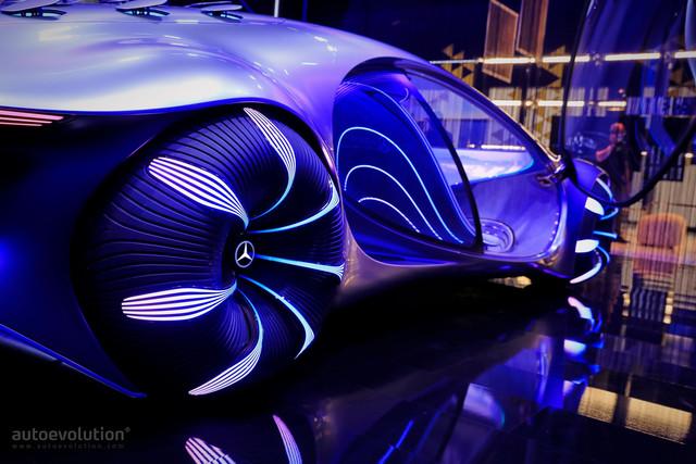 2020 - [Mercedes] Vision Avtr concept E344-E9-FA-1-BC0-4237-9601-E628-A84-DAF3-E