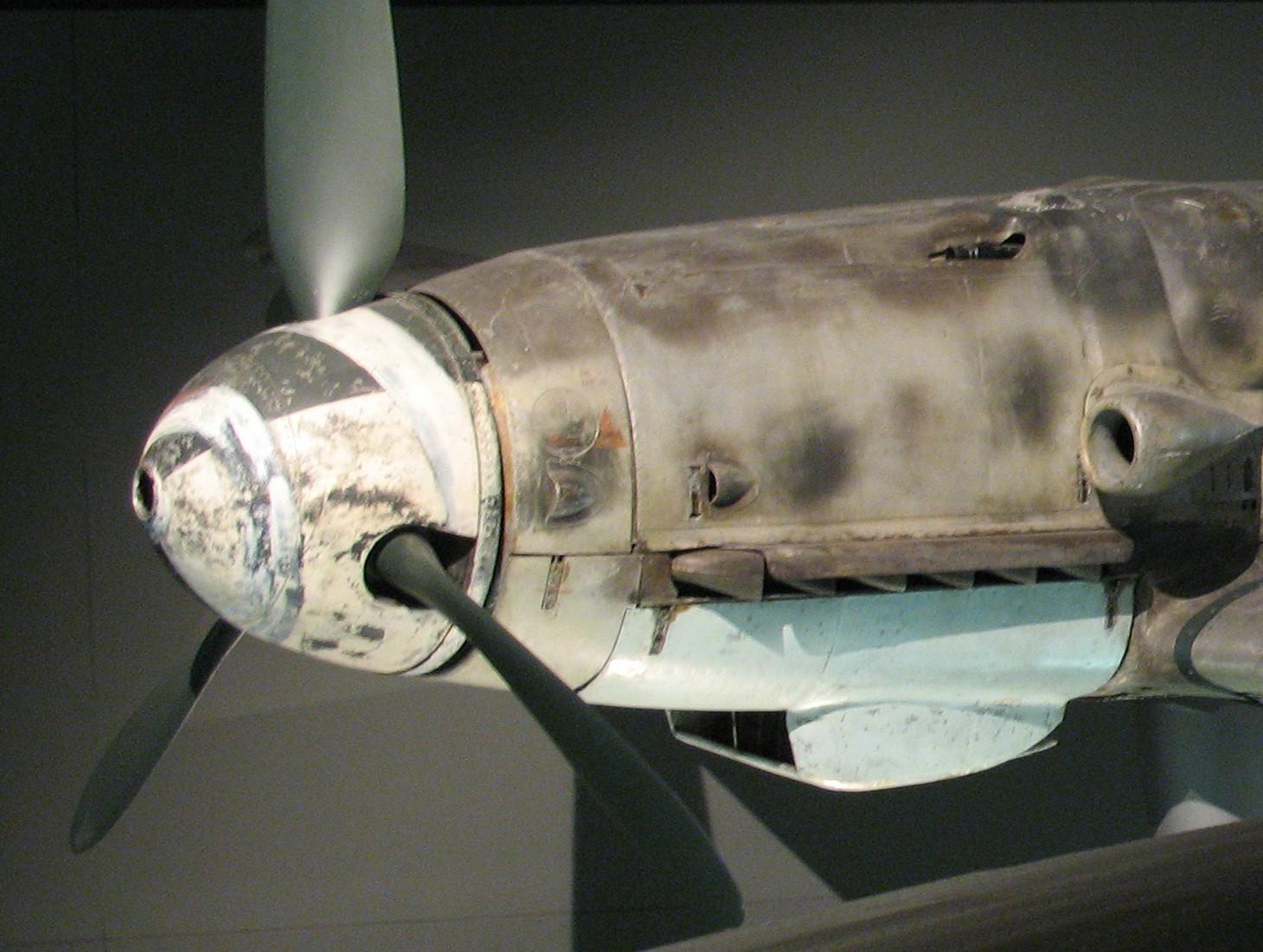 Me-109-G-6-U4-R3-Werknummer-163824.jpg