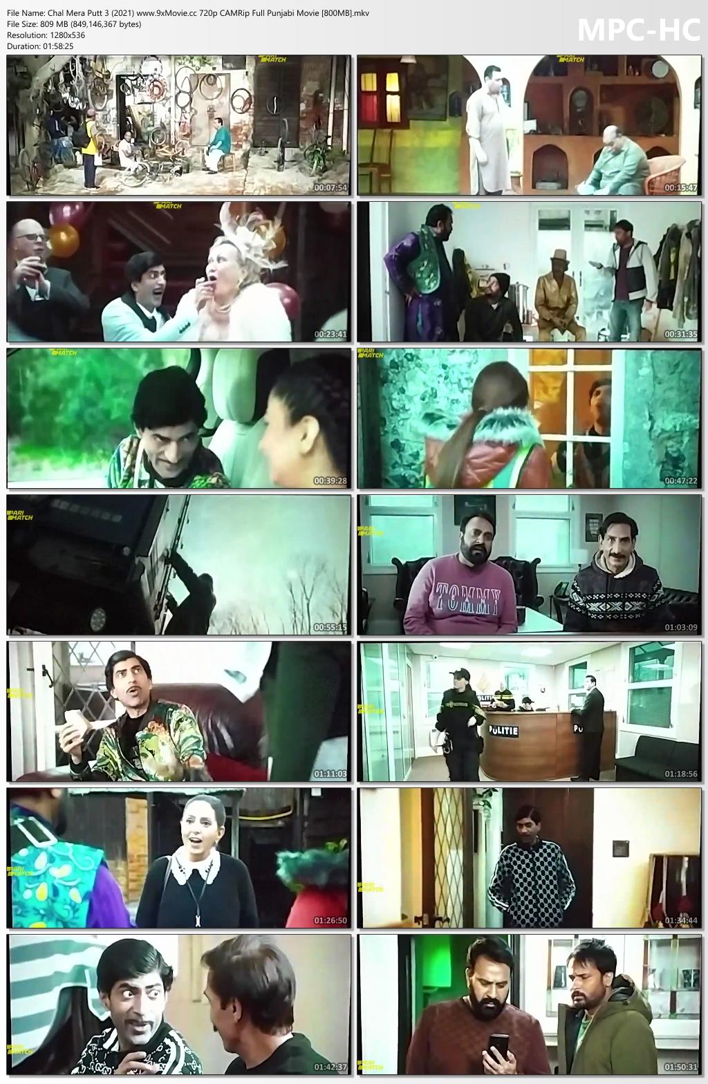 Chal-Mera-Putt-3-2021-www-9x-Movie-cc-720p-CAMRip-Full-Punjabi-Movie-800-MB-mkv