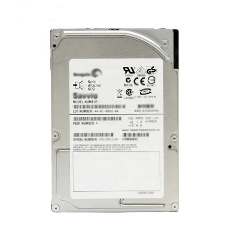i.ibb.co/ssc03b2/Disco-R-gido-HDD-300-GB-SAS-Seagate-ST300-MP0035.jpg