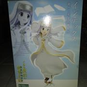 [VDS] Figurines PVC - Ajout du 13/12 To-Aru-Majutsu-no-Index-Index-Librorum-Prohibitorum-18-Kotobukiya-2