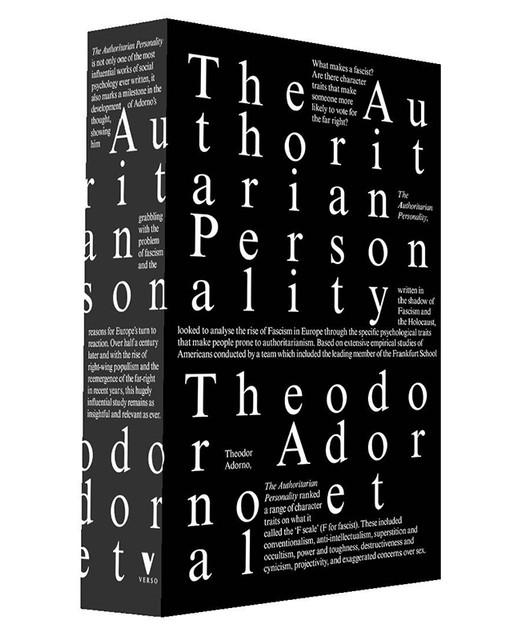 Verso-Authoritarian-v1-4-blog