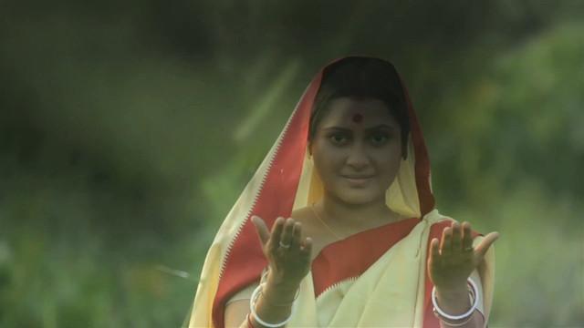 Awake-The-Life-of-Yogananda-2014-1080p-WEBRip-x264-RARBG-mp4-snapshot-00-21-36-2021-06-06-14-54-10