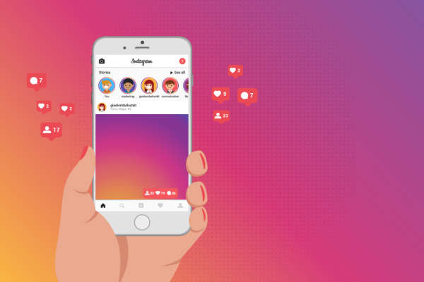 A compra seguidores no instagram e uma boa estratégia?