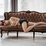 Irina-Telicheva-by-Maxim-Chuprin-II-13
