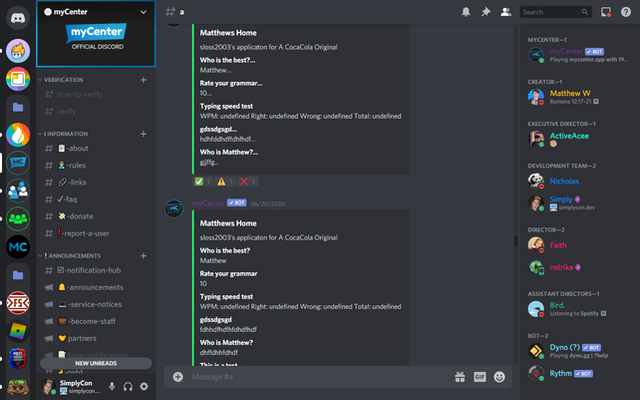 discord.com_channels_585784052414676992_684246342641516583(Laptop with MDPI screen).png