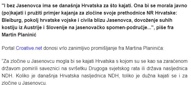 ARTUKOVI-O-JASENOVCU-3