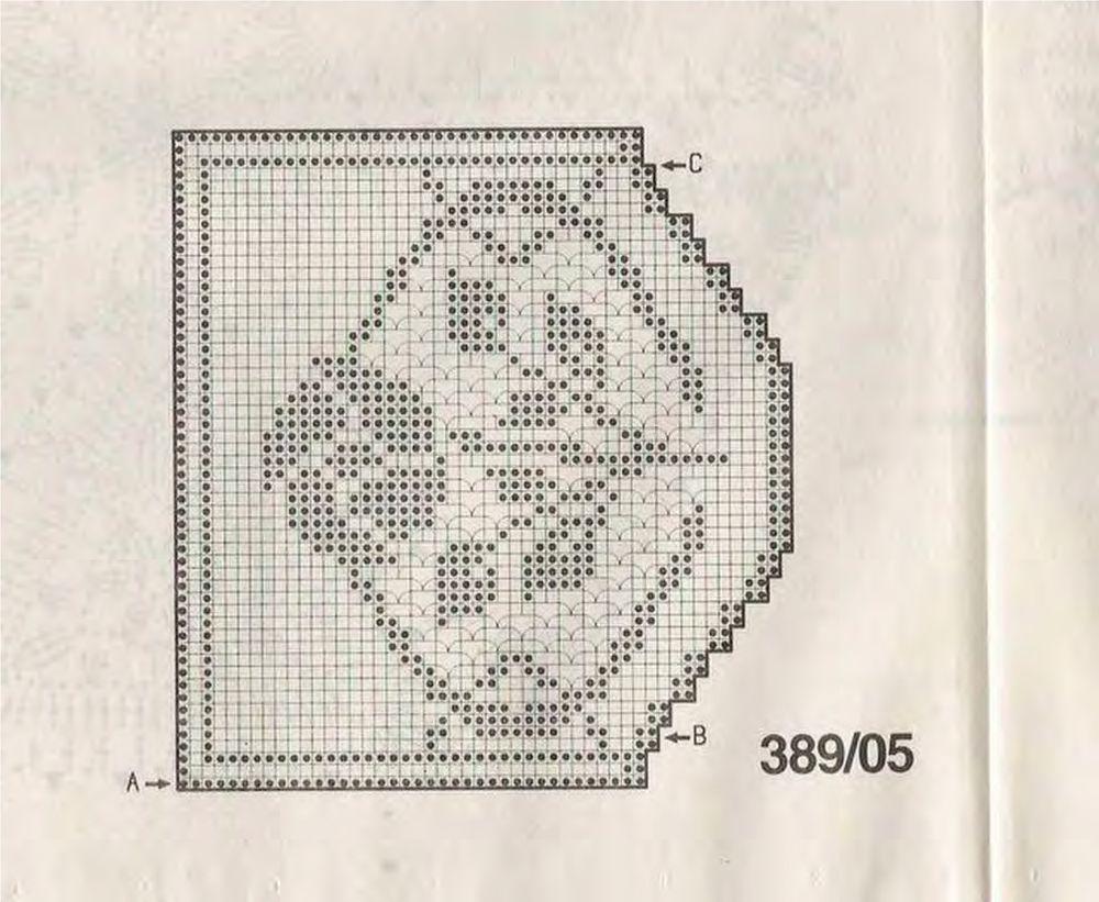 389-59