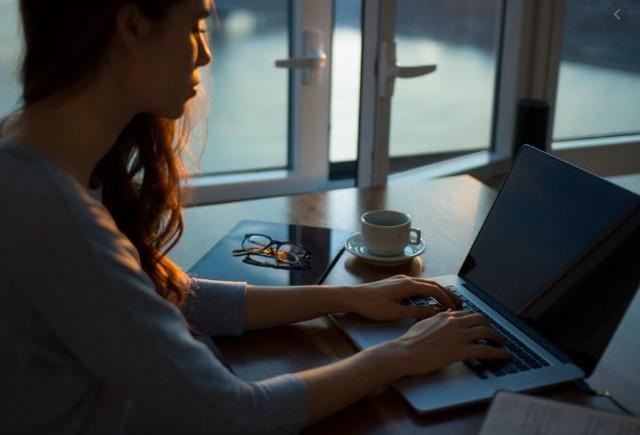 Cara Menulis Artikel Yang Benar