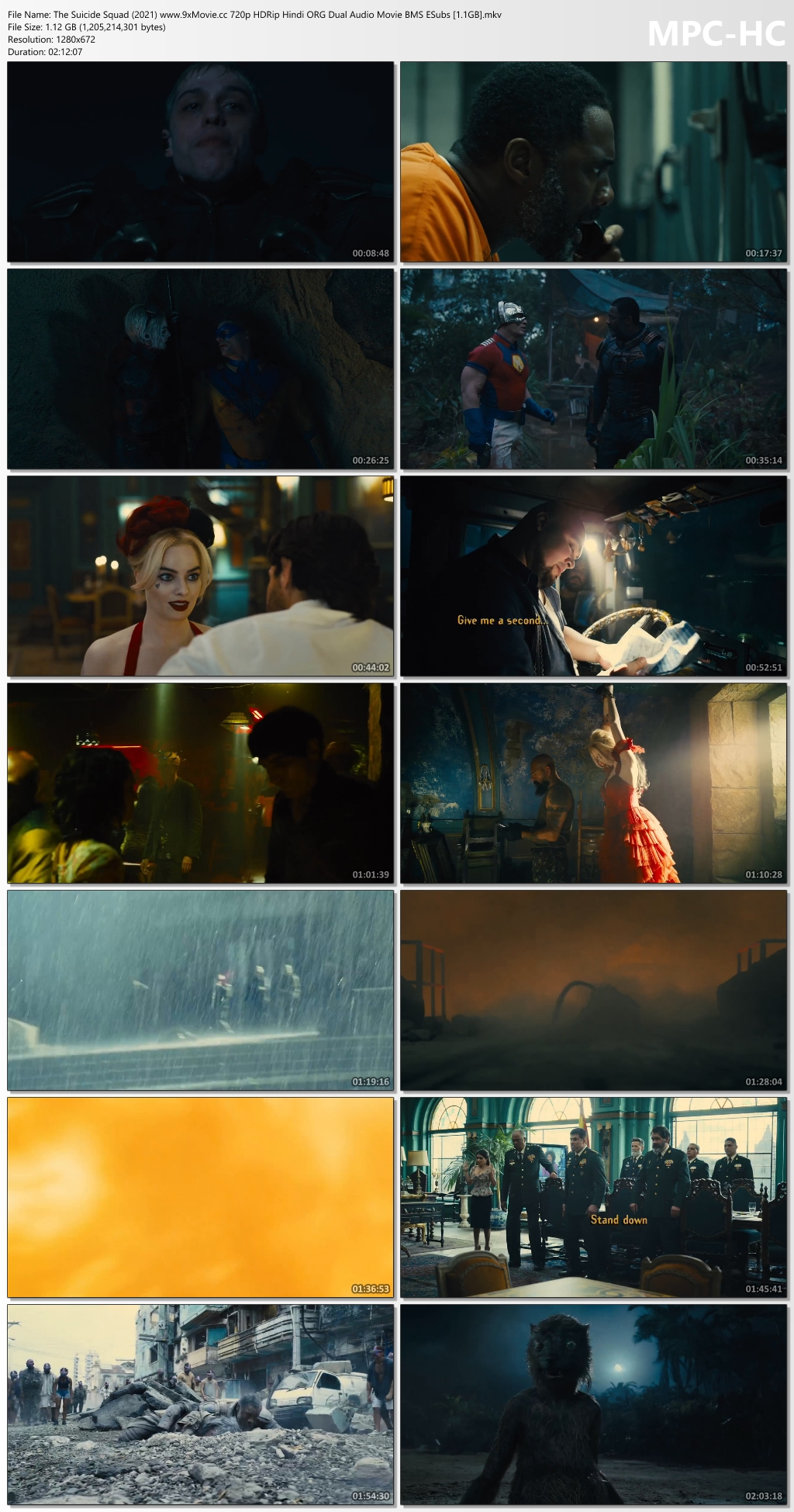 The-Suicide-Squad-2021-www-9x-Movie-cc-720p-HDRip-Hindi-ORG-Dual-Audio-Movie-BMS-ESubs-1-1-GB-mkv