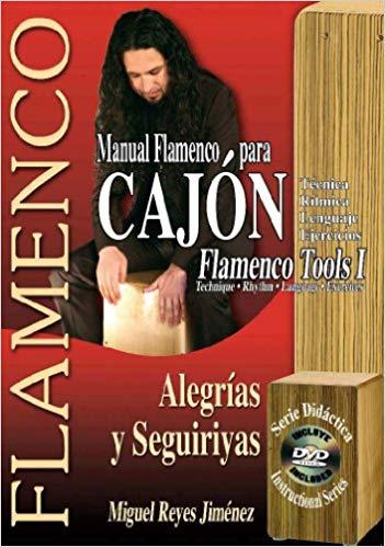 manual-flamenco-para-cajon