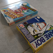 [VDS] AJOUT d'un lot N64, pokemon , star wars, mario 007, super mario 64 boxed + des boites et notices IMG-20190610-183026